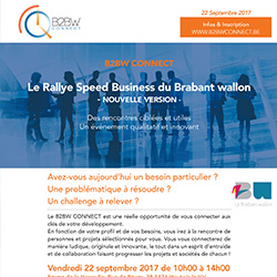 rallye-speed-business-brabant-wallon-22-septembre-2017